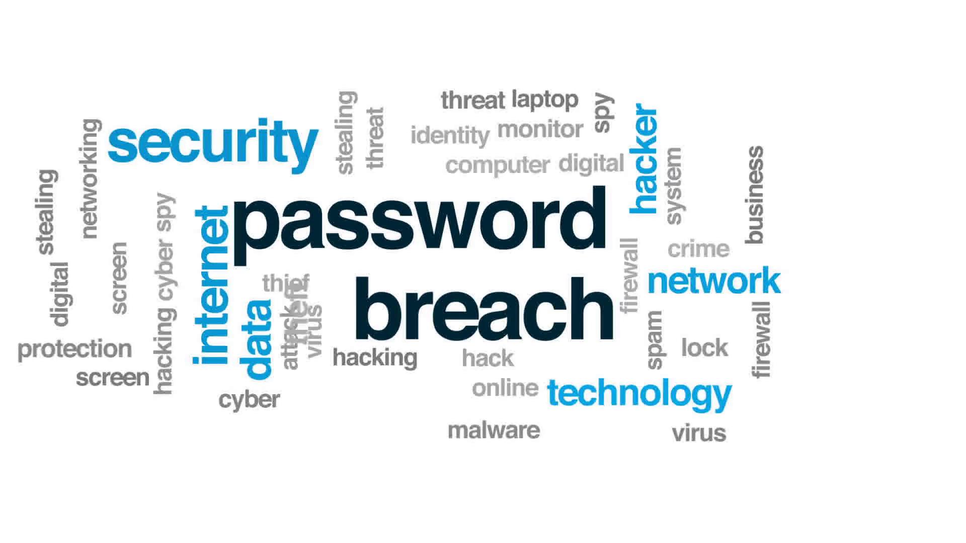 Password Stealing