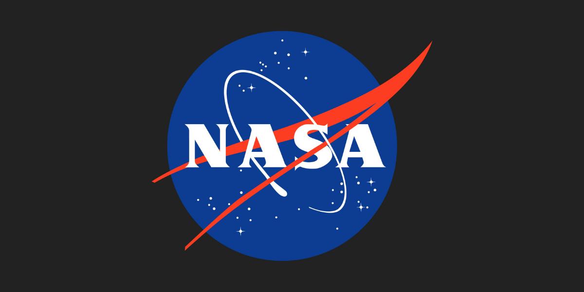 NASA Hacked with Raspberry Pi - Image courtesy NASA.gov
