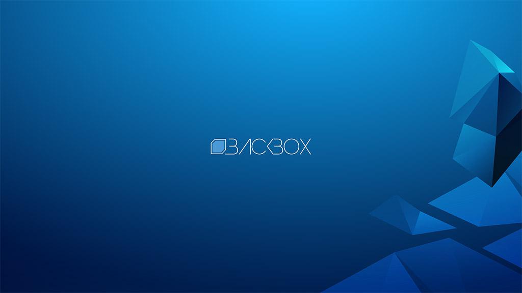 Backbox 6