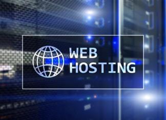 Best web hosting services for 2021